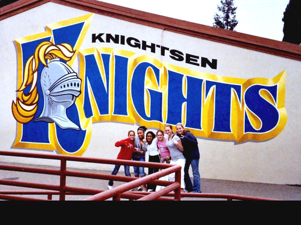 knightsen women Knightsen divorce filings ca 94548   as the first law firm in the chicagoland area to focus on women's and mothers' rights,.